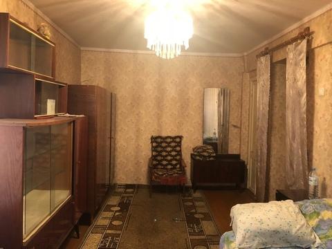 Продается двухкомнатная квартира по улице Ческа- Липа дом 4 - Фото 5