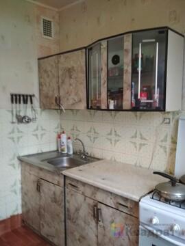 Продается 2-комнатная квартира в панельном доме 90-серии - Фото 5