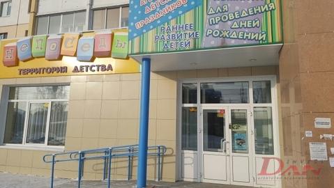 Челябинск, Калининский - Фото 1