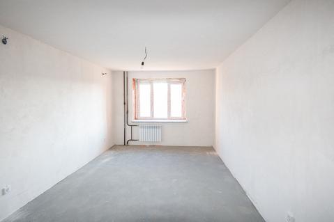 1-комнатная квартира в доме автономной сист.отопл. - Фото 2
