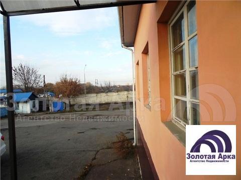 Продажа производственного помещения, Северская, Северский район, Ул. . - Фото 2