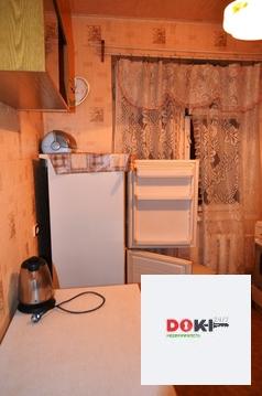 Продается 2-х комнатная квартира 44 кв.м - Фото 2