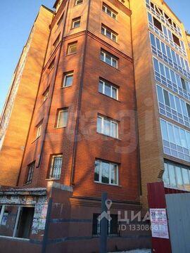 Продажа квартиры, Томск, Ул. Тверская - Фото 1