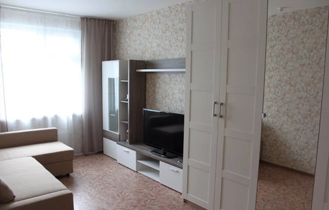 Объявление №60939739: Сдаю 2 комн. квартиру. Хабаровск, ул. Шелеста, 120,