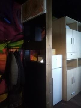 Прдажа комнаты на лубянке, Златоустинский Б пер 3 - Фото 3