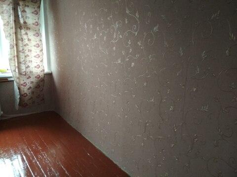 Продам комнату в общежитии Ломоносова, д. 3 корпус 3 - Фото 2