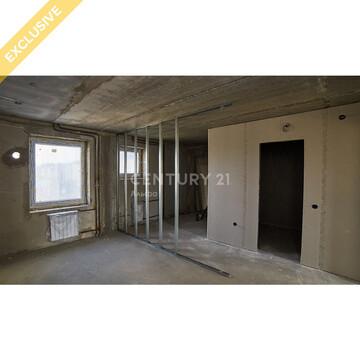 Продажа 4-к квартиры на 5/6 этаже на ул. Машезерская, д. 36 - Фото 5