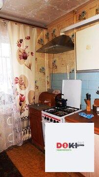 Аренда квартиры в Егорьевском районе д.Михали - Фото 1