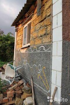 Продажа дома, Севастополь, Ул. Генерала Жидилова - Фото 1