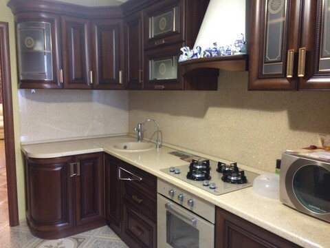 4 850 000 Руб., Продается 3-комнатная квартира на ул. Майской, Купить квартиру в Калуге по недорогой цене, ID объекта - 322999094 - Фото 1