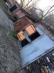Продажа гаража, Томск, Мира пр-кт. - Фото 2