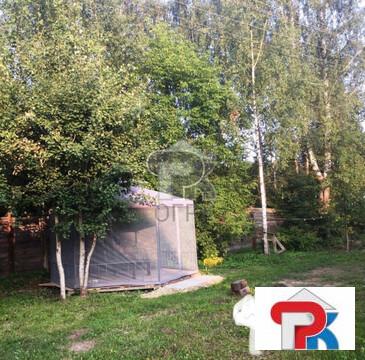 Продажа дома, Горки, Дер Горки - Фото 4