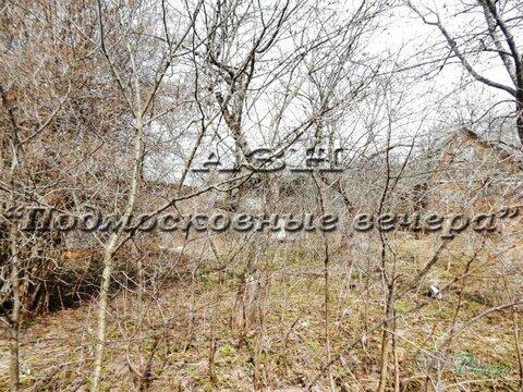Волоколамское ш. 18 км от МКАД, Дедовск, Участок 9.3 сот. - Фото 3