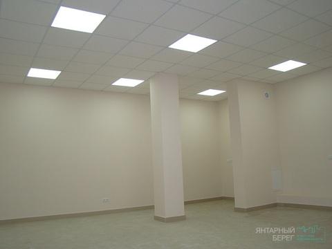Продажа нежилого помещения на Кесаева, 12, г. Севастополь - Фото 2
