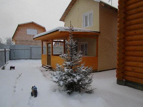 Дом посуточно от 3х дней - Фото 2