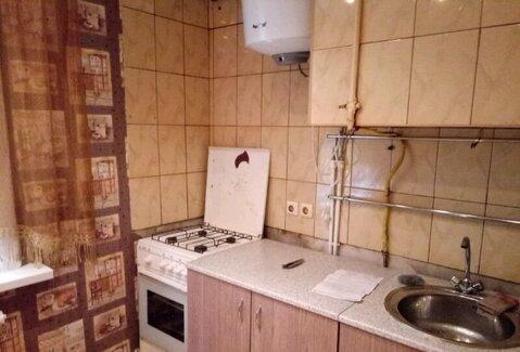 Сдается в аренду квартира г Тула, ул Дементьева, д 21а - Фото 2