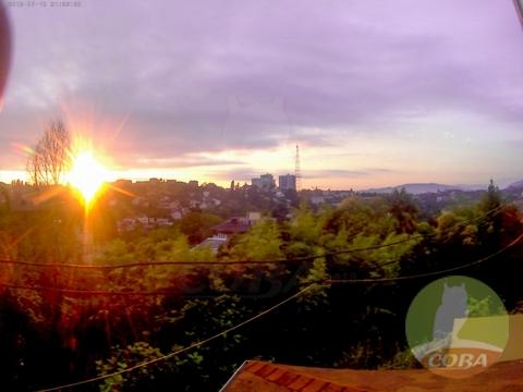 Продажа квартиры, Сочи, Верхняя Лысая Гора - Фото 3