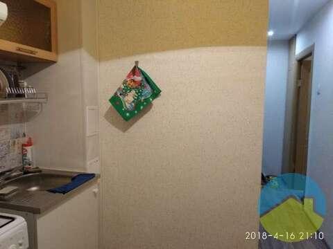 Квартира ул. Народная 50/1 - Фото 4