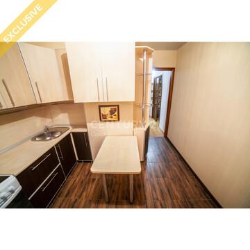 1-Комнатная квартира для вашей уютной жизни - Фото 5