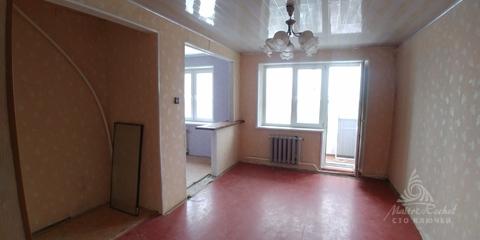 Квартира в развивающемся районе - Фото 5