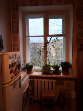 Москва г, Серпуховский Вал ул, 28, пешком 10 мин.метро Шаболовская - Фото 5
