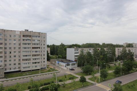 4-ка Набережная Волги 40. г Конаково - Фото 5