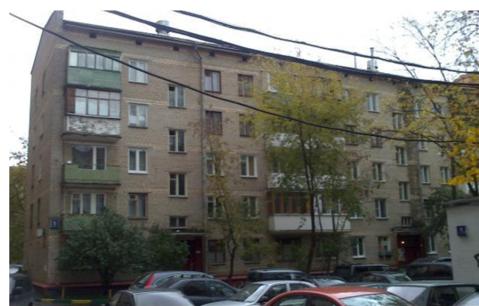 Комната 8м2 м.Бульвар Рокоссовского - Фото 4