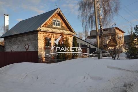 Продажа дома, Ижевск, Ул. Июльская - Фото 4