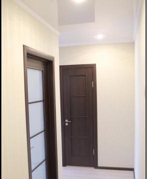 Продается 1-комнатная квартира 36.6 кв.м. на ул. Г. Амелина - Фото 3