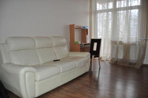 Продажа квартиры, Купить квартиру Рига, Латвия по недорогой цене, ID объекта - 313136827 - Фото 1