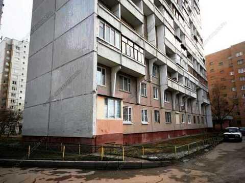 Продажа квартиры, м. Митино, Митинский 2-й пер. - Фото 4