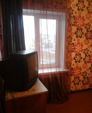 Аренда квартиры, Брянск, Ул. Льговская - Фото 2