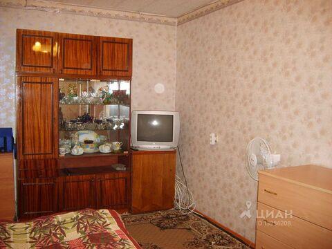 Аренда комнаты, Кострома, Костромской район, 28 - Фото 1