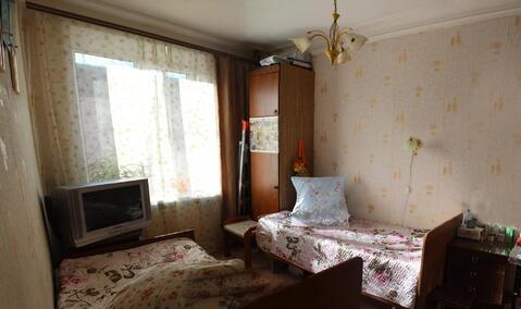 2-к. квартира Карла Либкнехта 46а - Фото 1