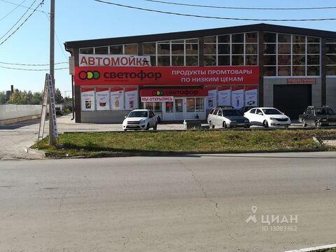 Продажа псн, Ульяновск, Ул. Шигаева - Фото 2