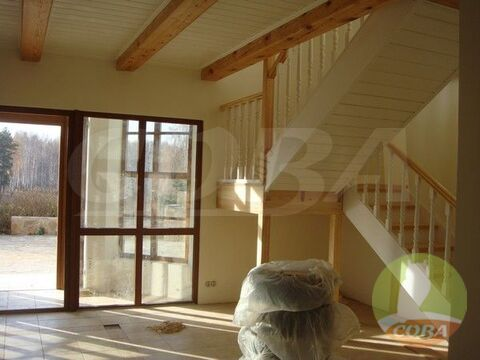 Продажа дома, Дубровина, Тугулымский район - Фото 5