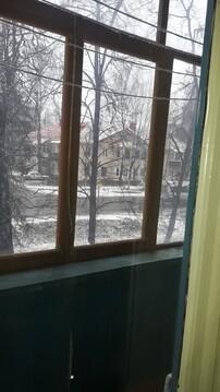 Продажа квартиры, Брянск, Ул. Ново-Советская - Фото 4