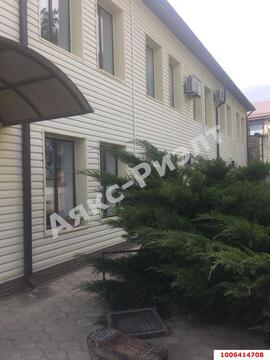 Продажа офиса, Афипский, Северский район, Смоленское - Фото 5