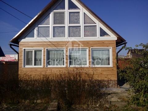 Продам земельный участок, Березняки, Центральная, 57 - Фото 3