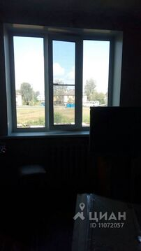 Продажа квартиры, Балахна, Балахнинский район, Ул. Челюскинцев - Фото 2