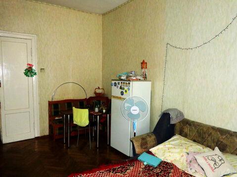 Большая комната в аренду на Московском пр. Санкт-Петербурга - Фото 5