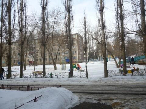 Продам 2-к квартиру, ул. Неделина, 23 - Фото 3