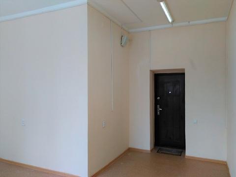 Аренда офиса 25,1 кв.м, ул. им. Рахова - Фото 4