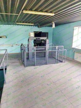 Аренда производственного помещения, Новосибирск, 2-я Станционная улица - Фото 2