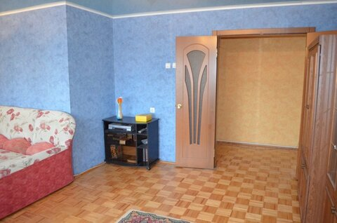 Продажа 5-комнатной квартиры, 124.1 м2, г Киров, Воровского, д. 118 - Фото 4