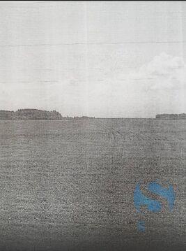 Продажа земельного участка, Нижняя Тавда, Нижнетавдинский район - Фото 2