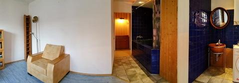 Уютная 2х-комнатная квартира недалеко от м.Полежаевская - Фото 3