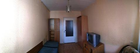 Продам 3-х комнатную квартиру в мкрн. Первомайский - Фото 4