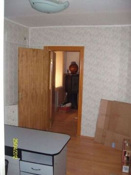Продаю офис Ватутина пр-кт - Фото 4