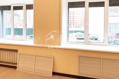 Офис с ремонтом на 1 этаже здания на площади Мира (ном. объекта: 114) - Фото 2